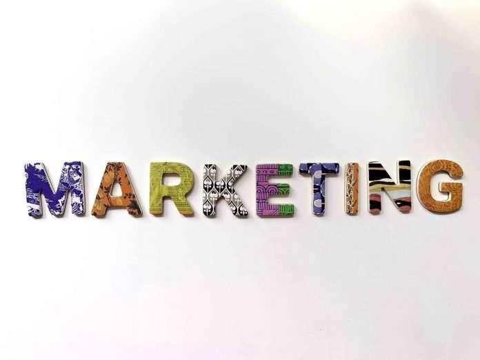 significato del termine marketing