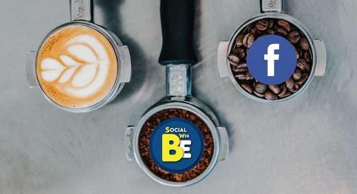 Creazione e Gestione Pagina Facebook per Bar - Socialwebbe