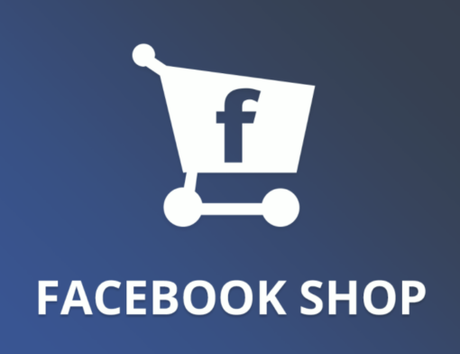 Facebook Shop - Socialwebbe