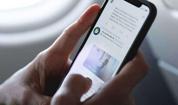 Realizzare video per i social - Socialwebbe
