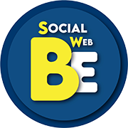 SocialWebBe: guide, news e risorse sul Digital Marketing