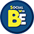 Socialwebbe: Articoli di digital marketing