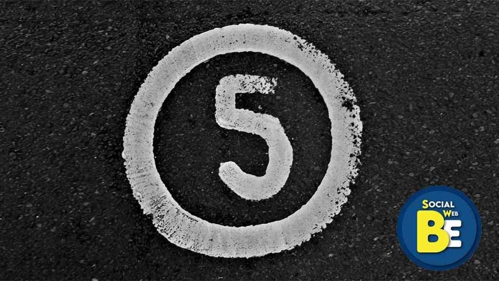 5 sensi nel marketing sensoriale