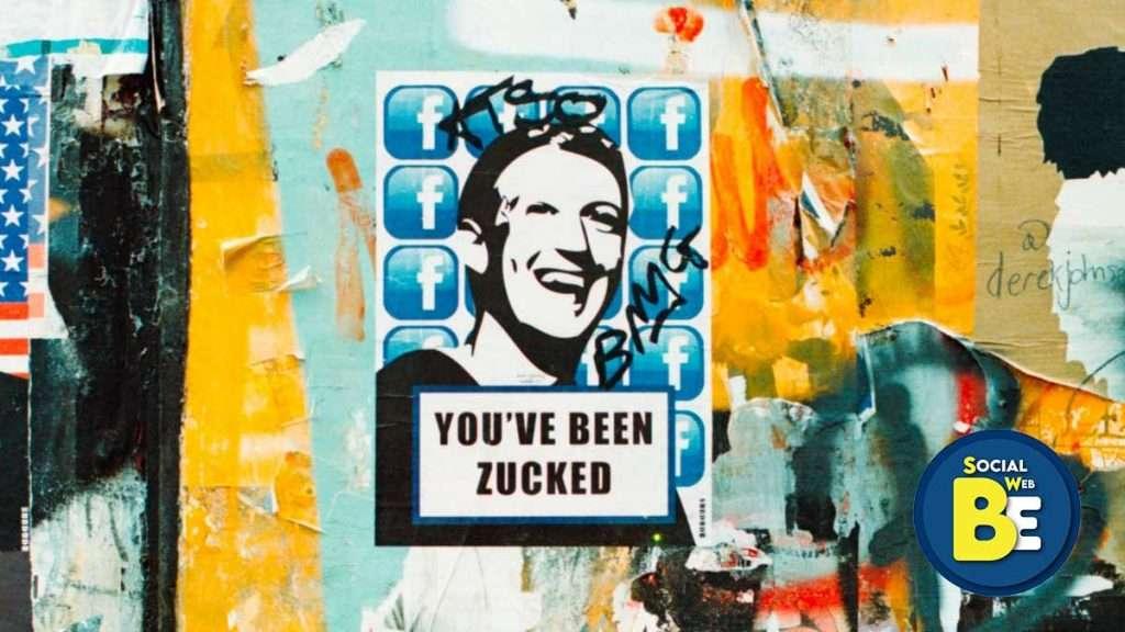 zuckemberg e- acebook socialwebbe