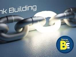 Backlink e strategie di link building
