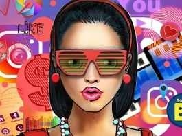 Tipologie di Influencers - Socialwebbe