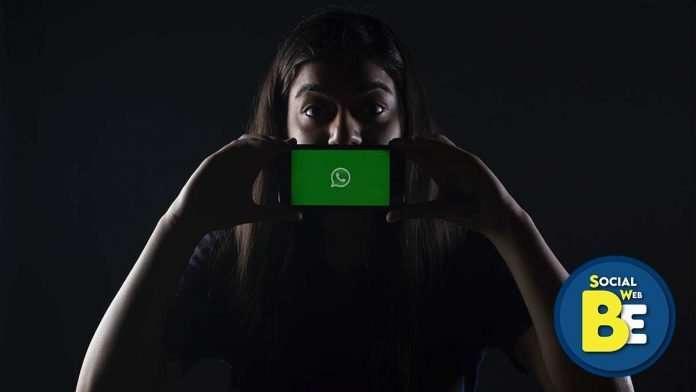 cosa sa di te whatsapp